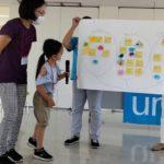 ユニセフ学習会20210811-8